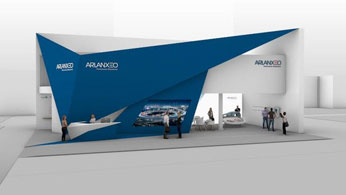 ARLANXEO_PR_K-fair2019_1_small.jpg