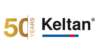 ARLANXEO_PR_Keltan50years-Logo_small_new.jpg