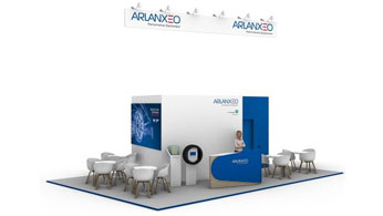 ARLANXEO_PR_TireTechExpo2020_small_new.jpg