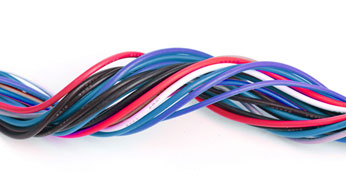 ARLANXEO_Products_Solutions_WireandCable_small.jpg